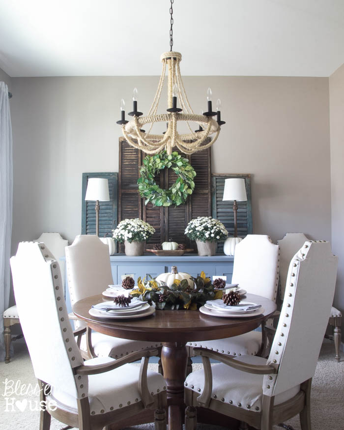 cane back dining room chairs backrest for office chair makeover options addicted 2 decorating