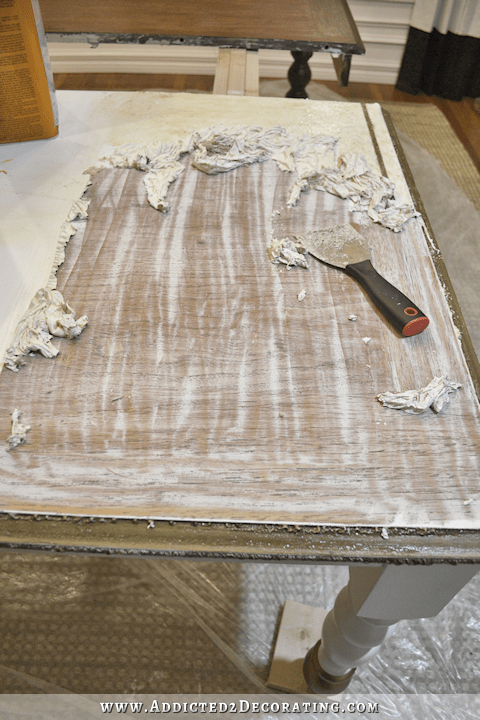 How To Clean Polyurethane Off Brush