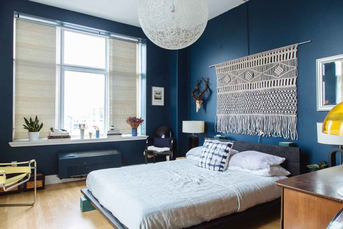 Image Result For How Can I Decorate My Living Room On A Budget