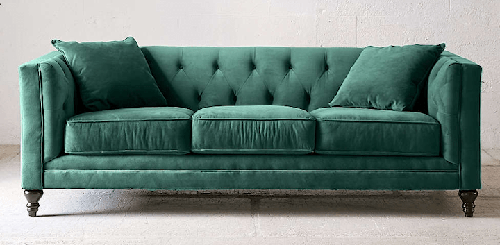 Image Result For Sectional Couch