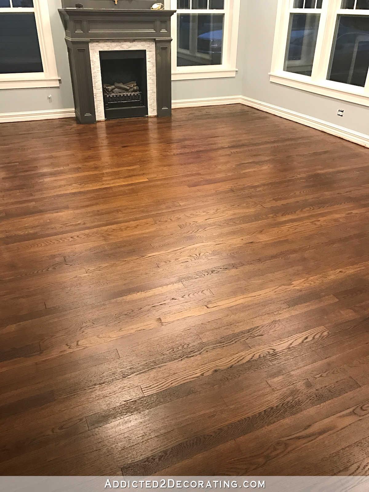 Superfast C Hardwood Flooring  Carpet Vidalondon