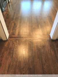 Oak Hardwood Floors Pictures
