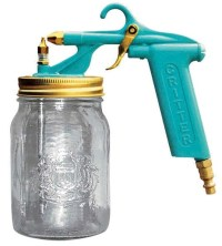 The Best Paint Sprayer For Kitchen Cabinets (Plus Tips On ...