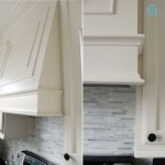 Three General Range Hood Cover Options For My Kitchen Addicted 2 Decorating
