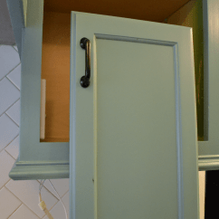 Black Kitchen Cabinet Pulls White Round Table Teal Progress Plus Hardware Or On Cabinets Closeup