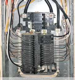 basic house wiring panel wiring diagram basic house wiring main panel [ 1128 x 1200 Pixel ]