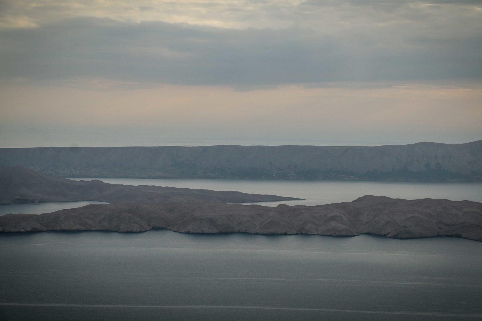 wyspa_Pag