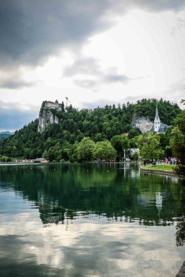 Slowenia_atrakcje