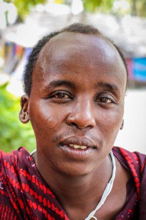 masajowie_na_zanzibarze