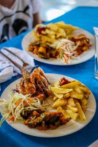 zanzibar_jedzenie