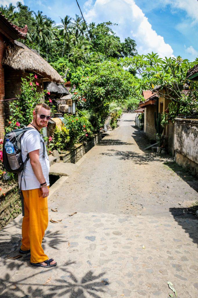 Bali_atrakcje