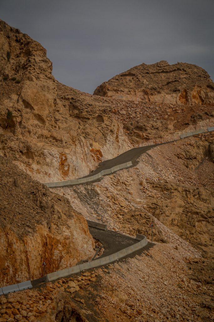 al_ain_Gory_Jebel_Hafeet