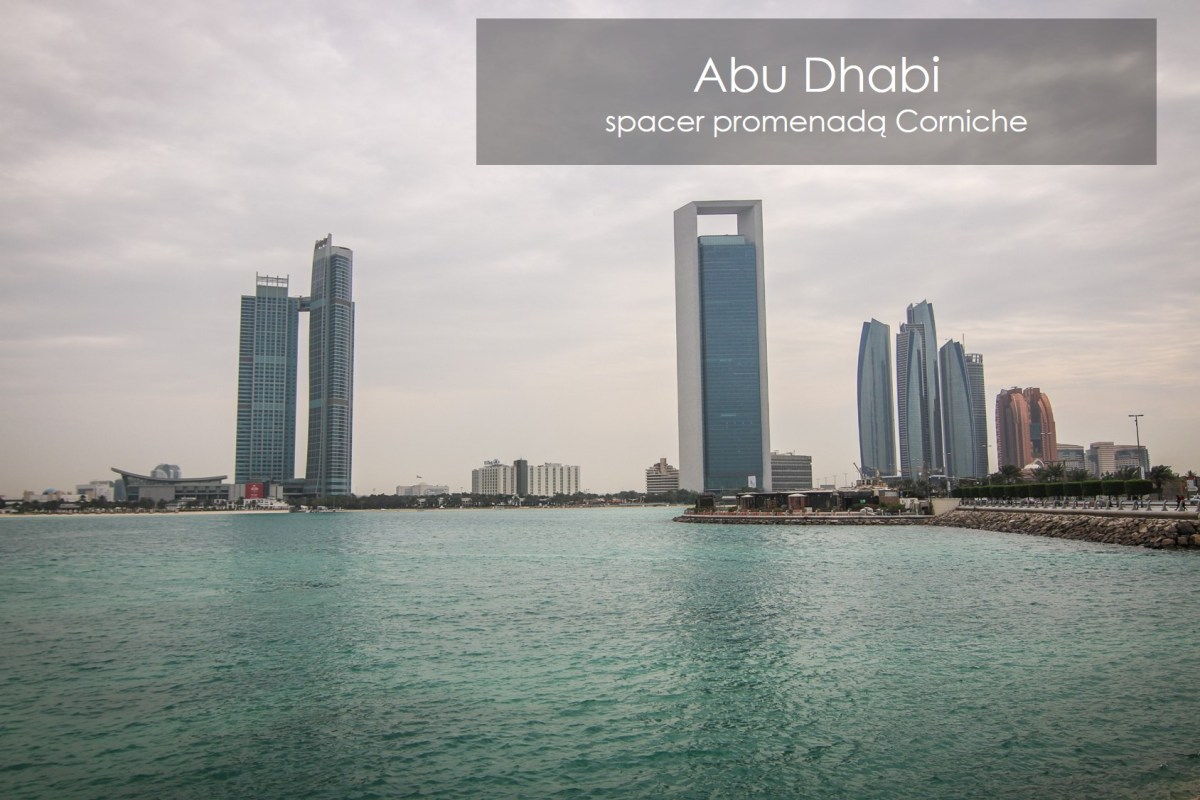 wycieczka_do_Abu_Dhabi