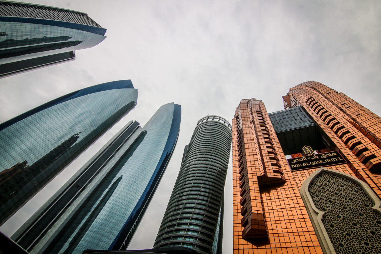 abu_dhabi_atrakcje_etihad_towers