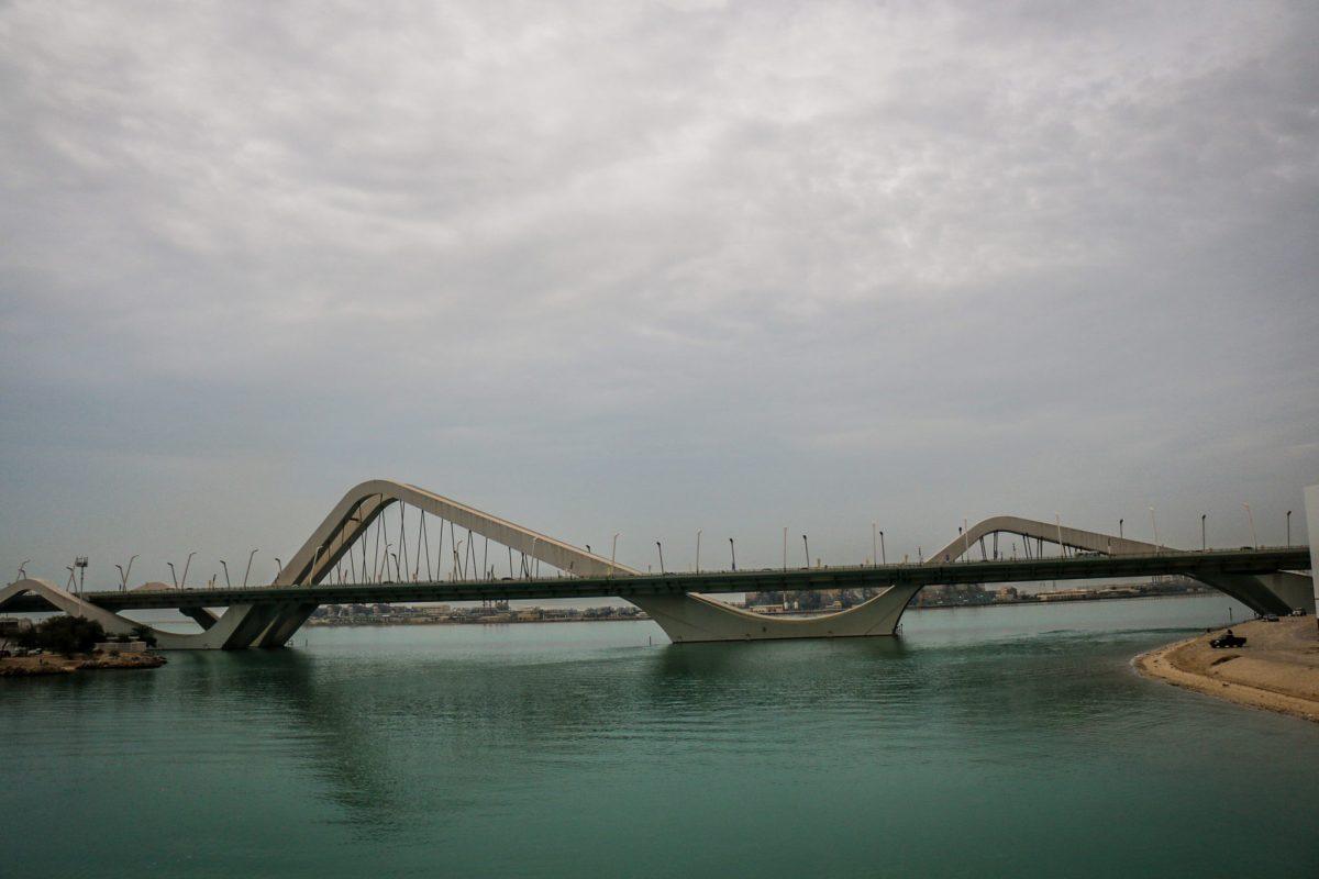 abu_dhabi_atrakcje_most_szejka_zajeda