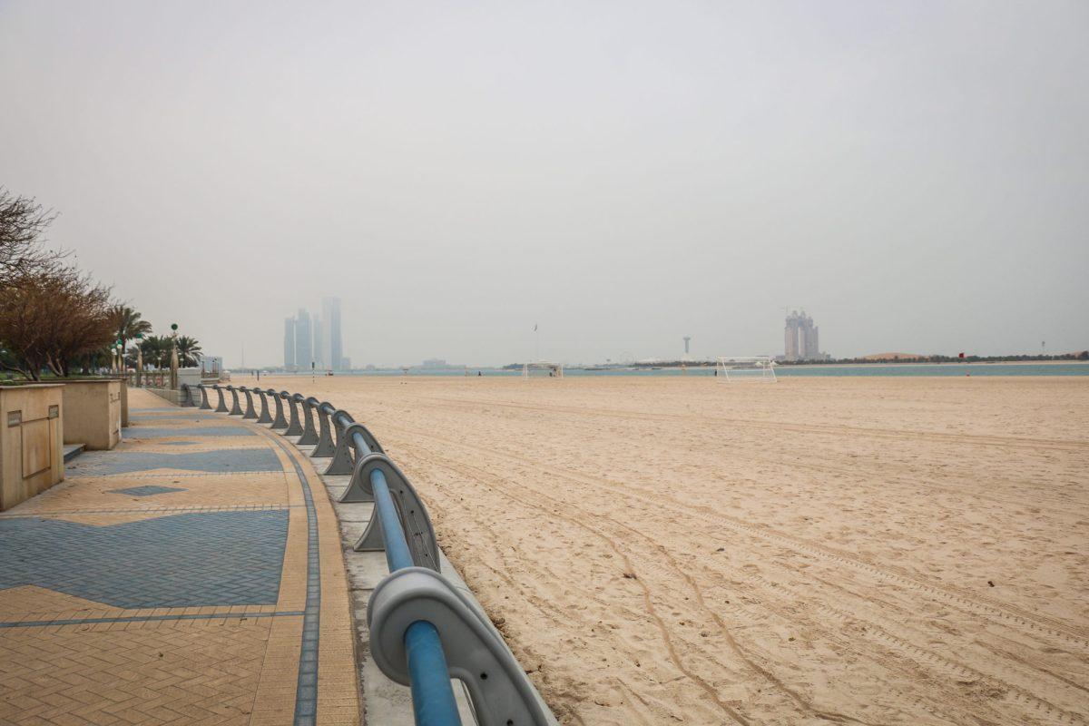 Abu_Dhabi_co_zobaczyc