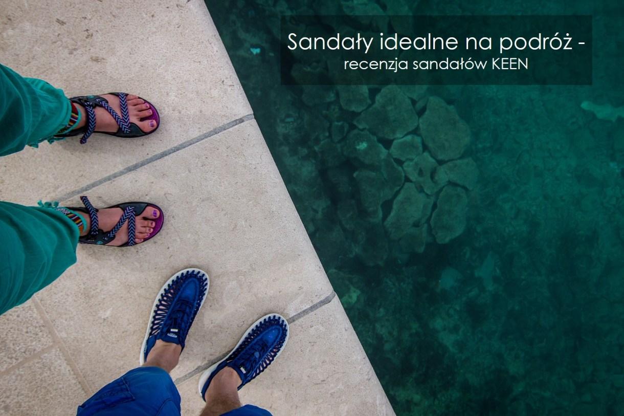 sandaly_keen
