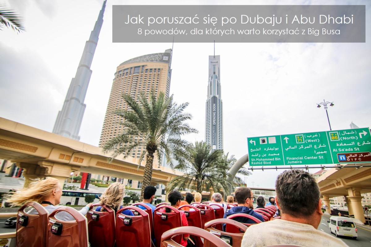 zwiedzanie_Dubaju_i_AbuDhabi