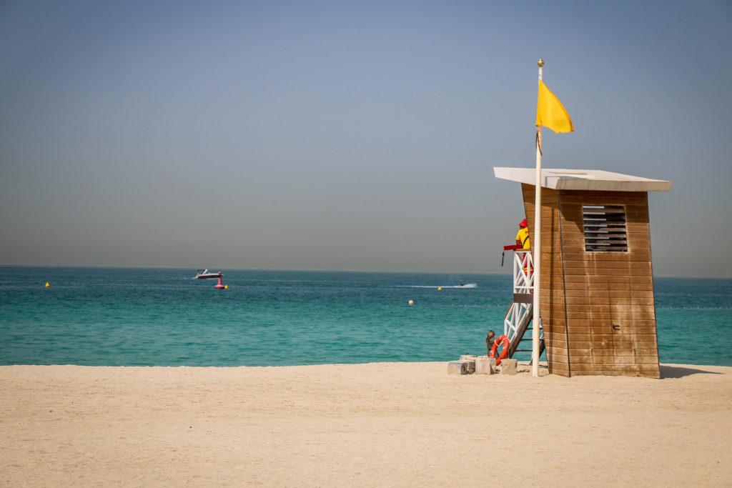 Dubaj_atrakcje_plaza