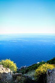 atrakcje_Korfu_angelokastro