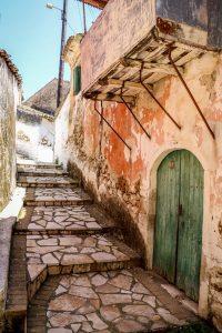 atrakcje_Korfu_Paleokastritsa