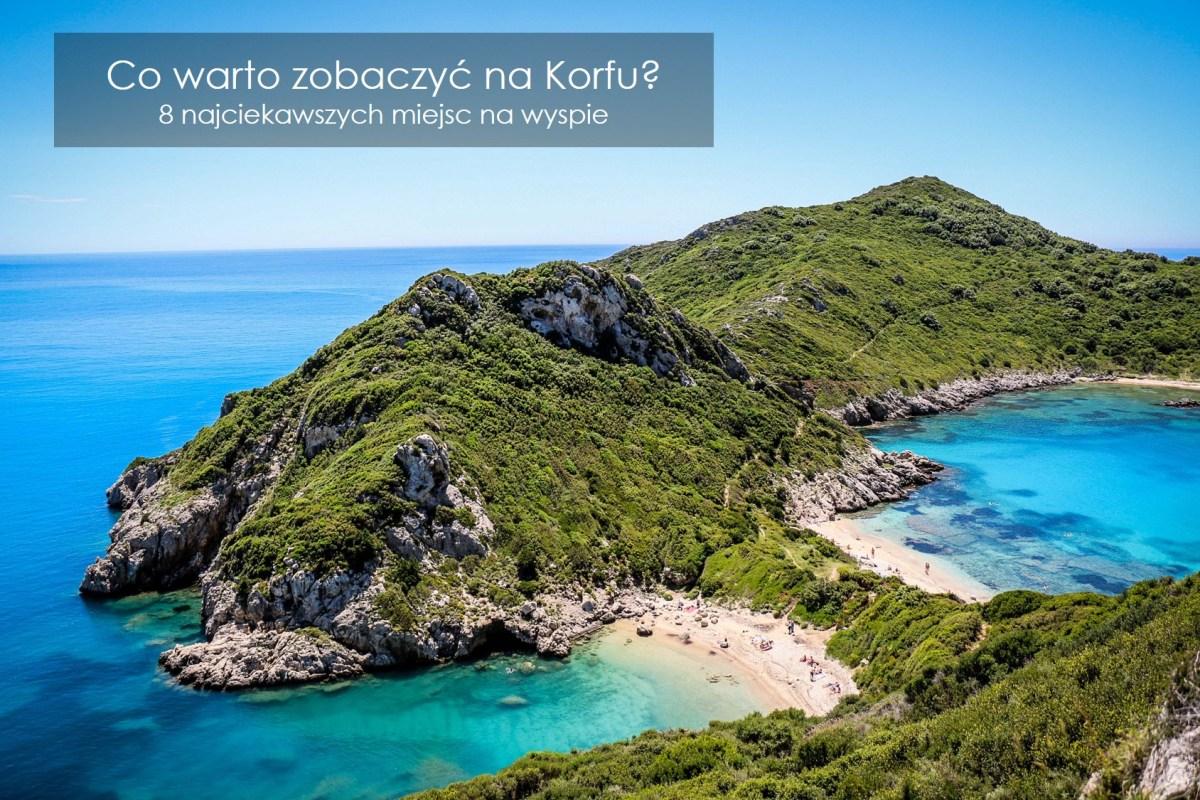 atrakcje_Korfu