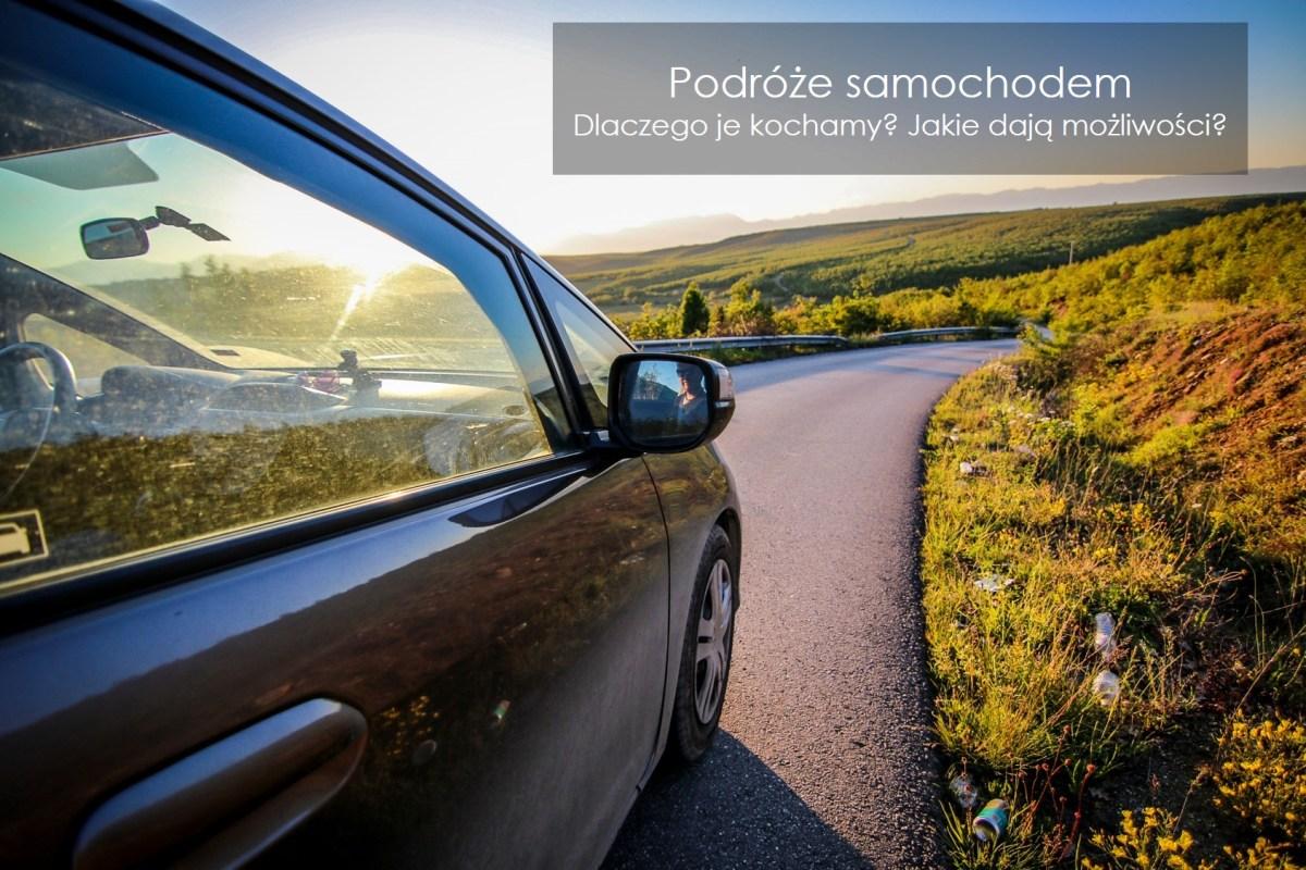wakacje_samochodem