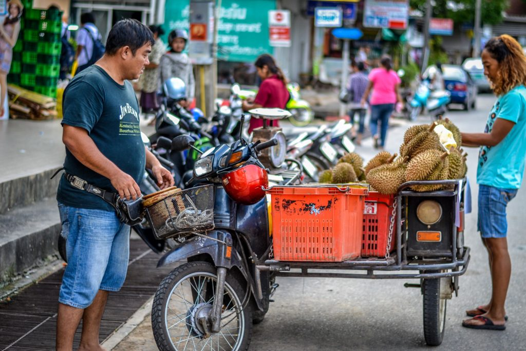 atrakcje_tajlandii_durian