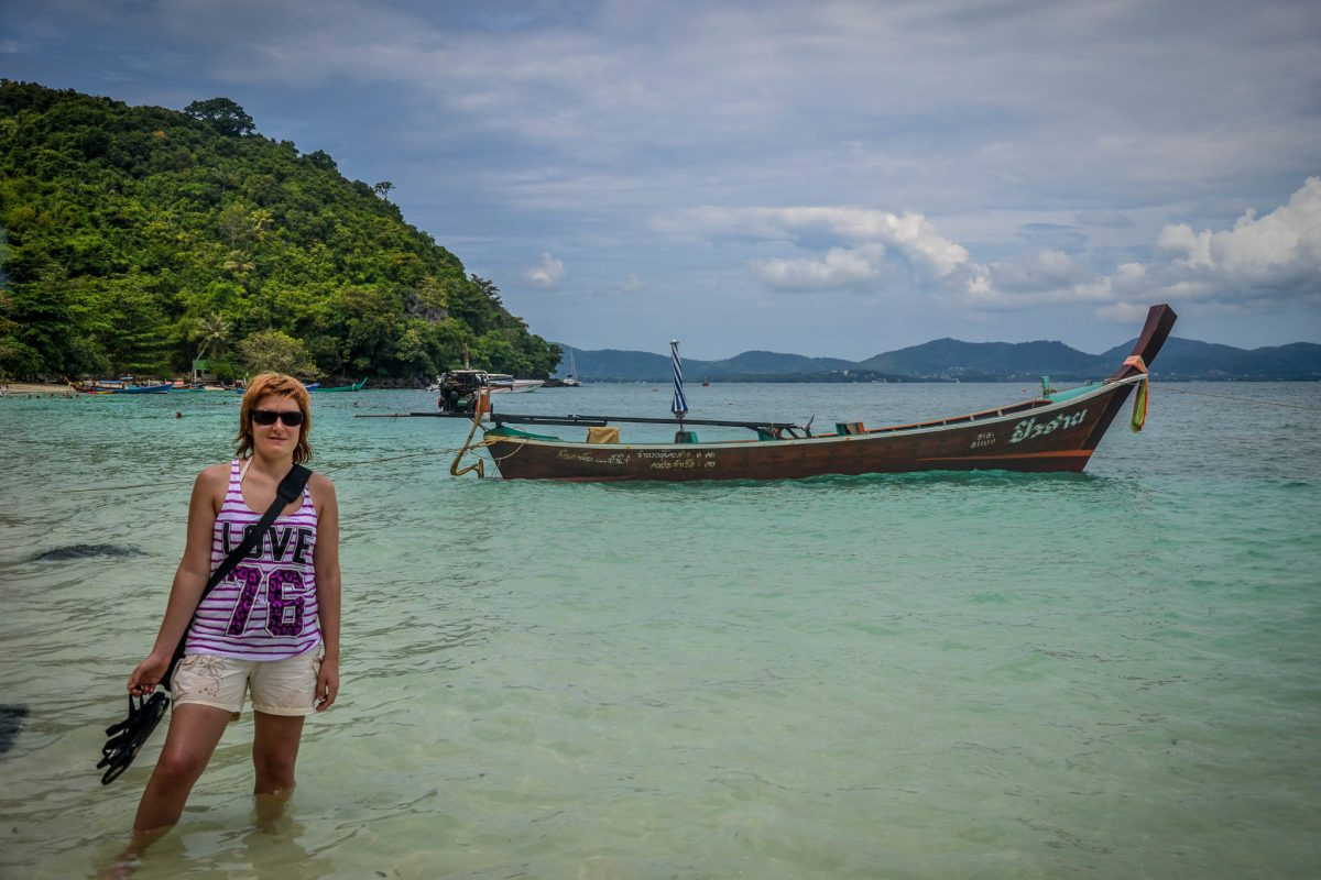 atrakcje_tajlandii_longboata