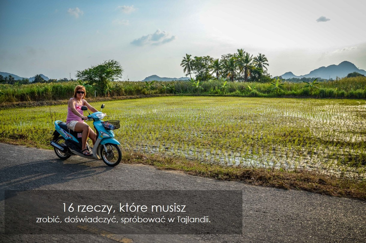 wakacje_w_tajlandii