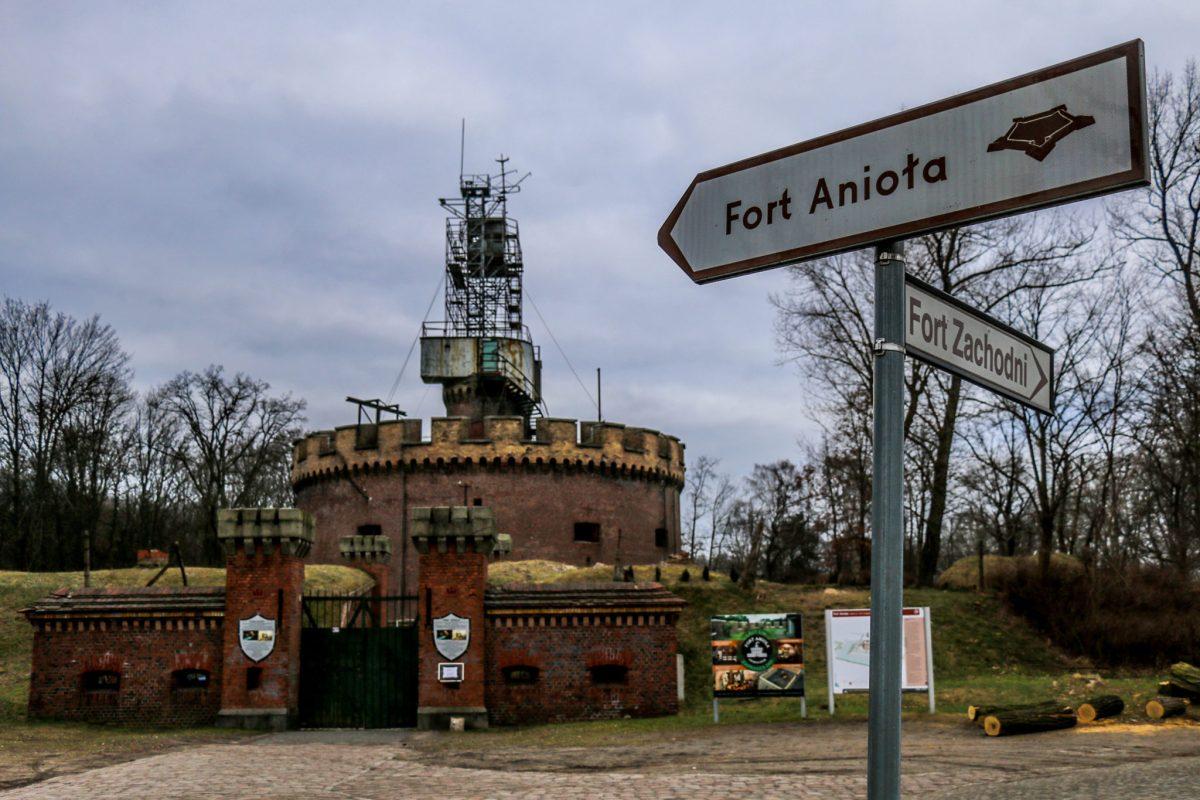 Swinoujscie_atrakcje_fort_aniola