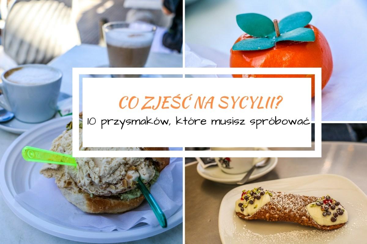 co_zjesc_na_sycylii