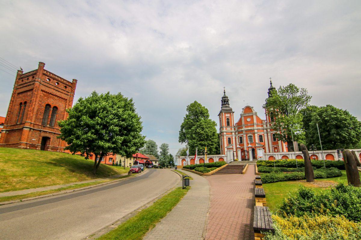 Wielkopolska_atrakcje_lubasz