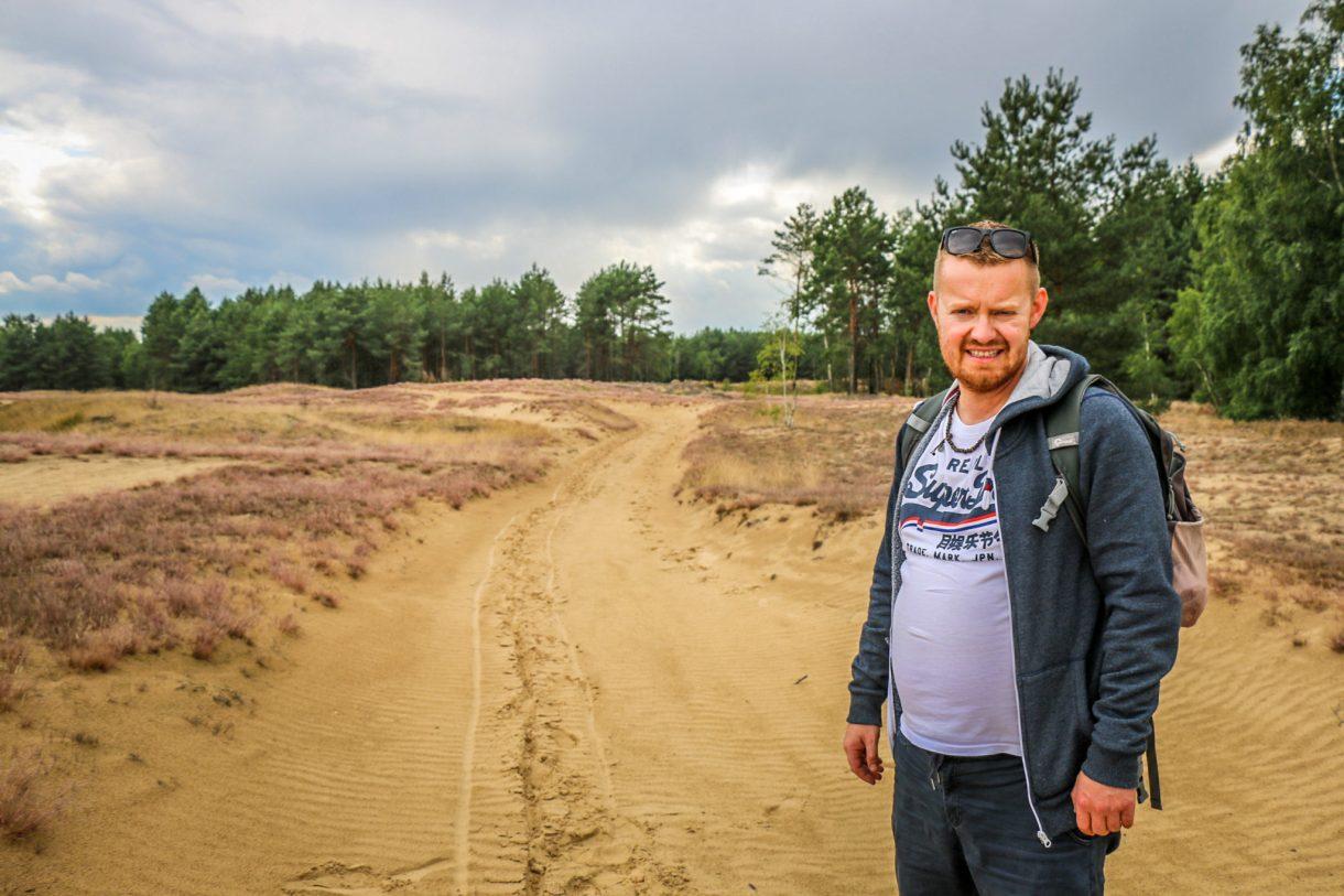 Nadwarcianski_park_krajobrazowy_wydmy