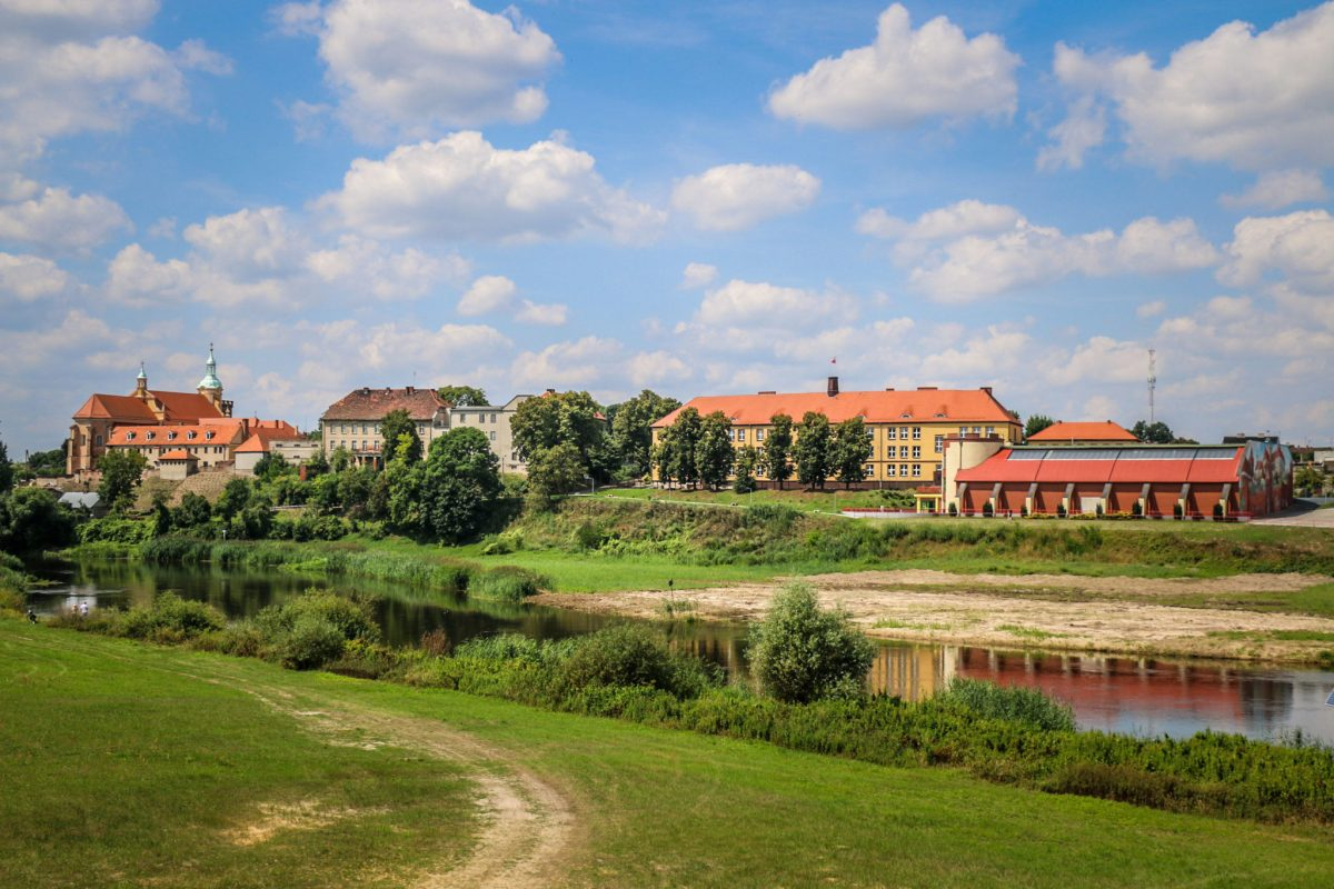 Nadwarcianski_park_krajobrazowy_Pyzdry