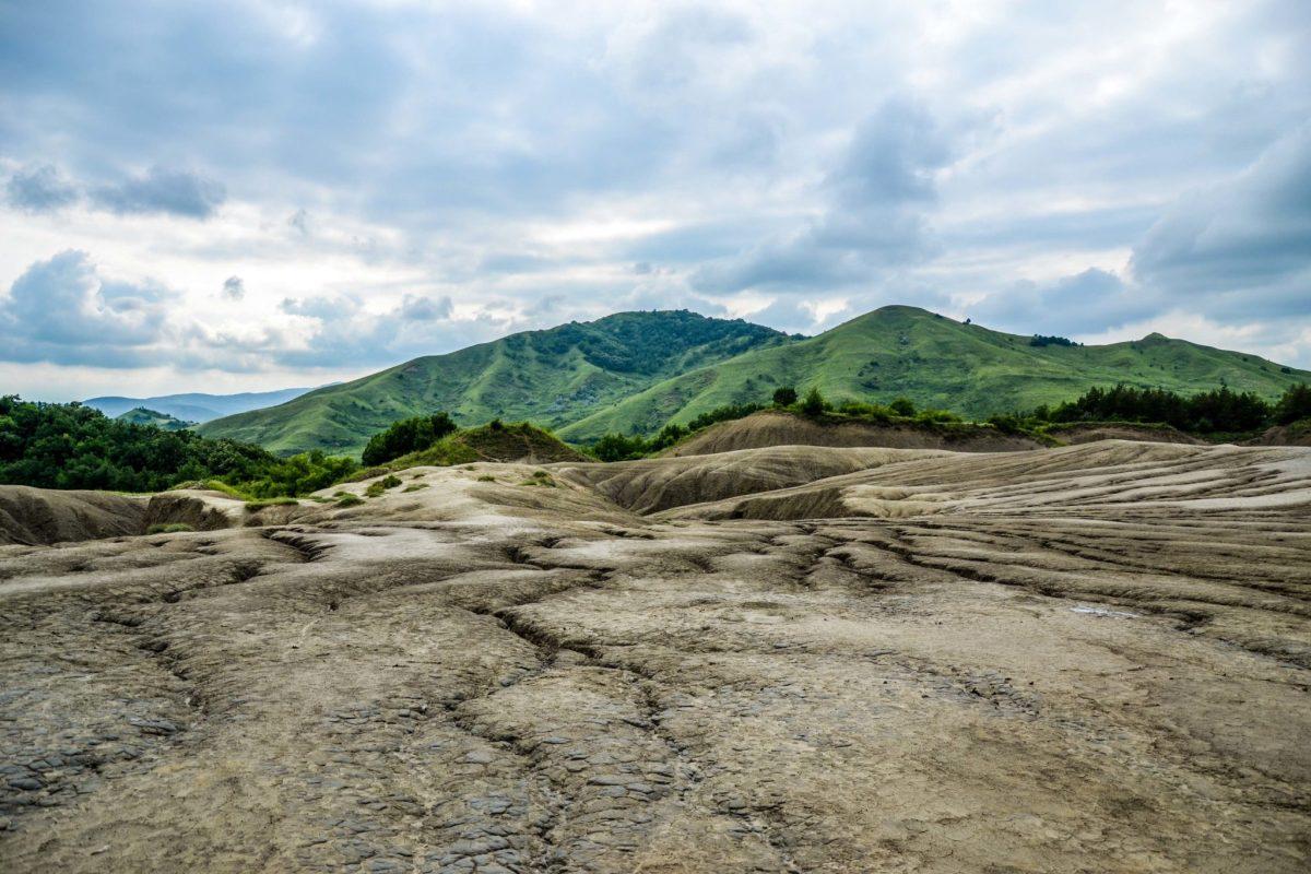 Rumunia_atrakcje_blotne_wulkany
