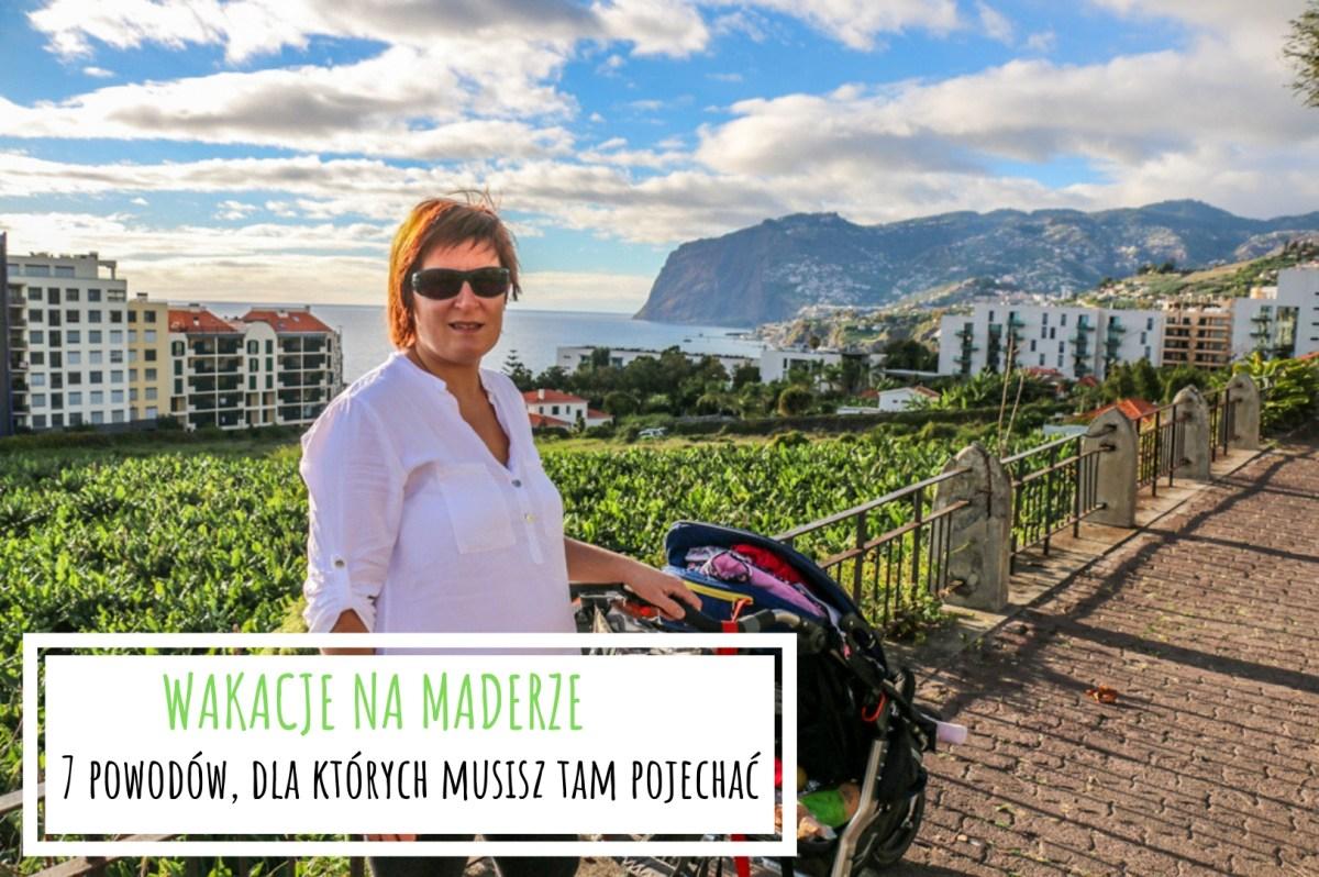 Wakacje_na_Maderze