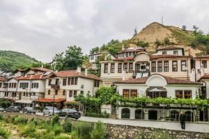 bulgaria_atrakcje