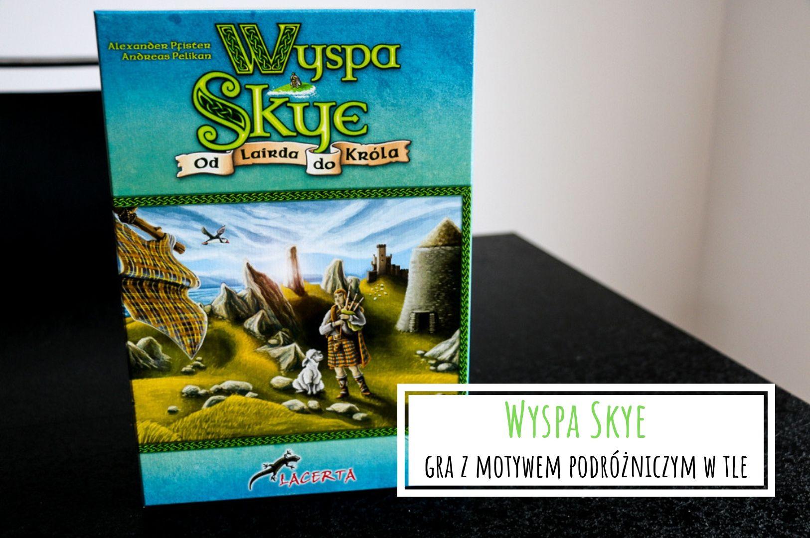 wyspa_skye_gra