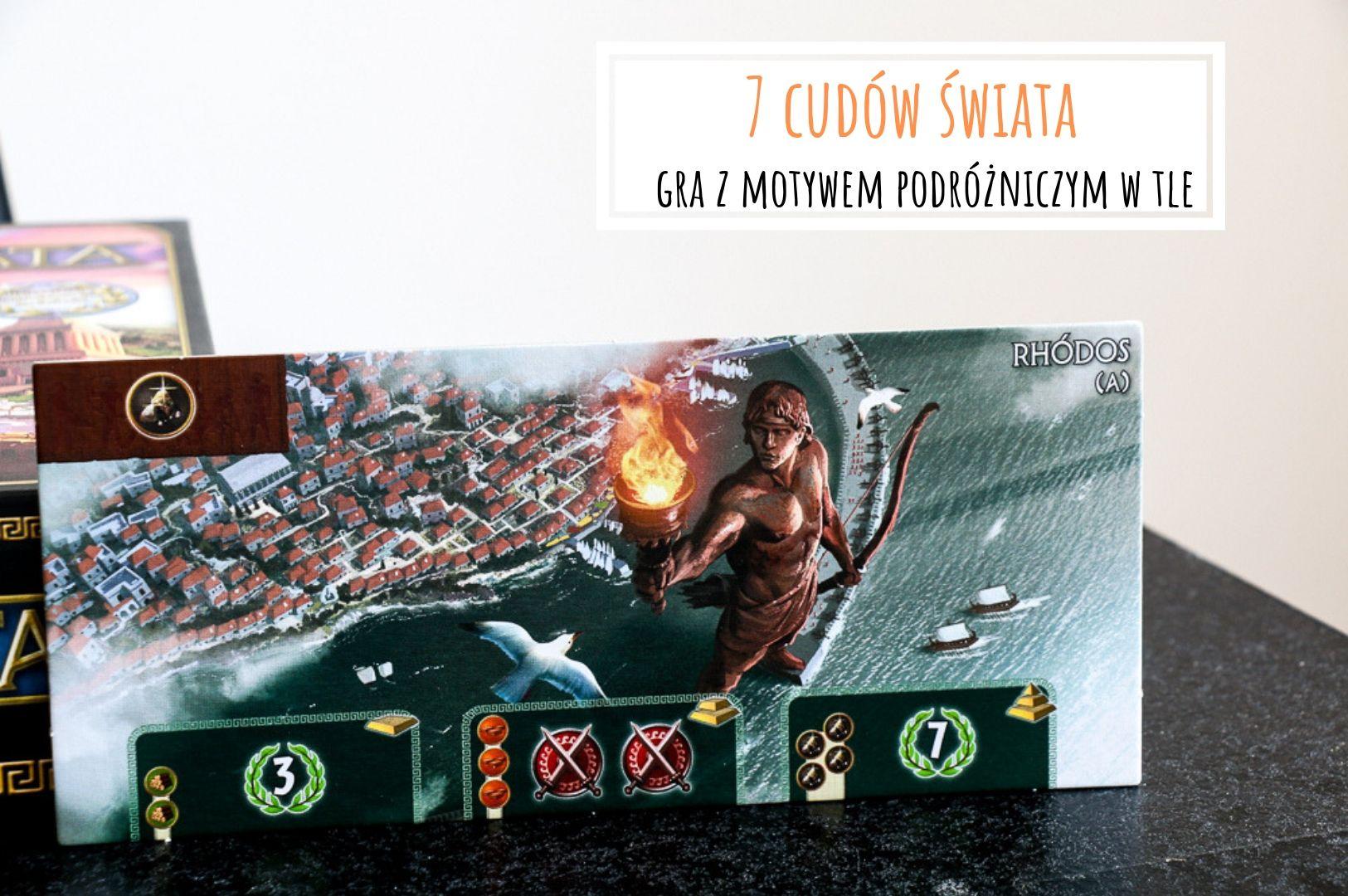 7_cudow_swiata_gra