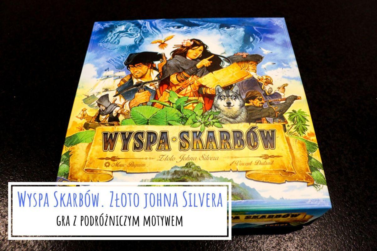 Wyspa_skarbow_zloto-johna_silvera