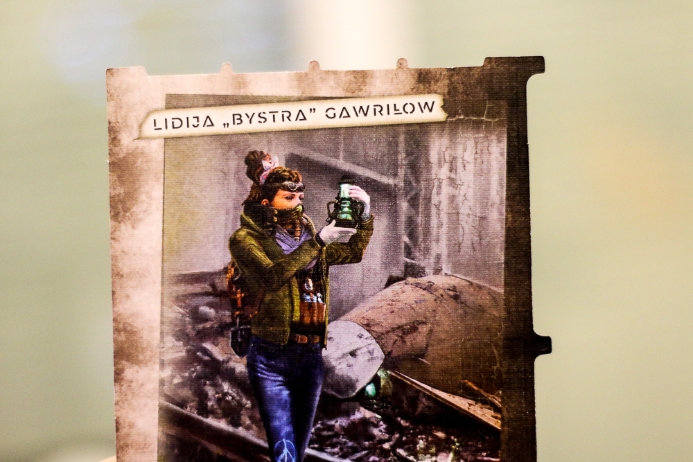 Zona_Sekret_Czarnobyla