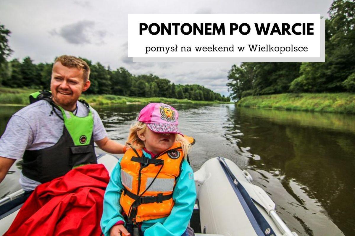weekend_w_wielkopolsce