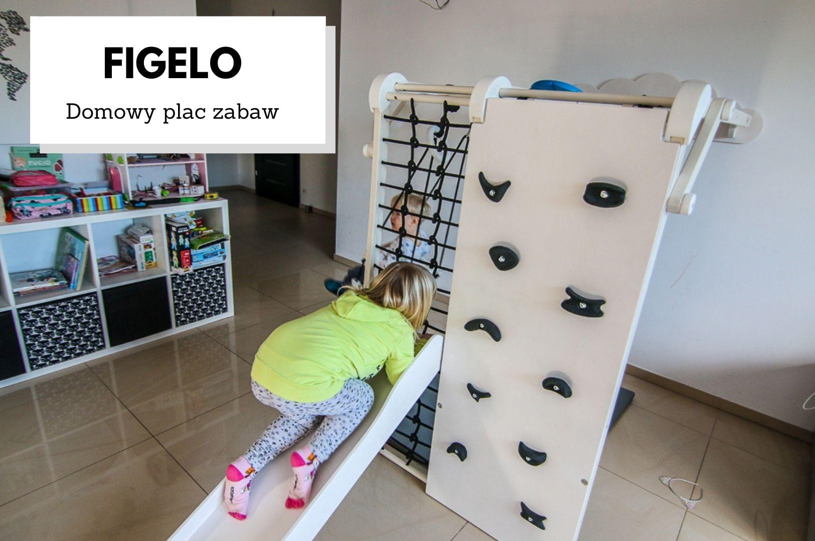 Figelo_domowy_plac_zabaw