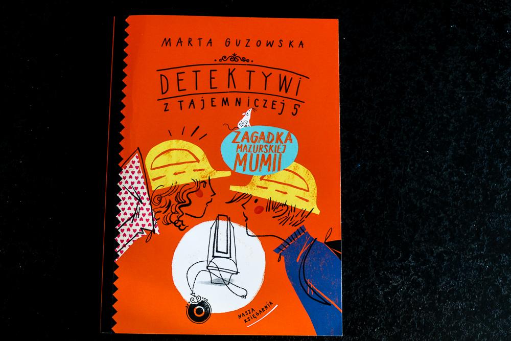 detektywi_z_tajemniczej_5_zagadka_mazurskiej_mumii