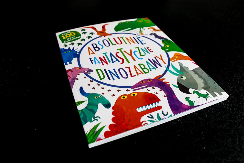 absoultnie_fantastyczne_dinozabawy
