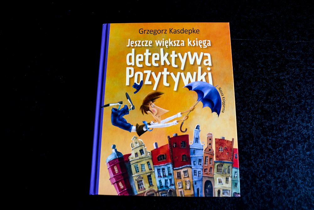 Jeszcze_wieksza_ksiega_detektywa_pozytywki