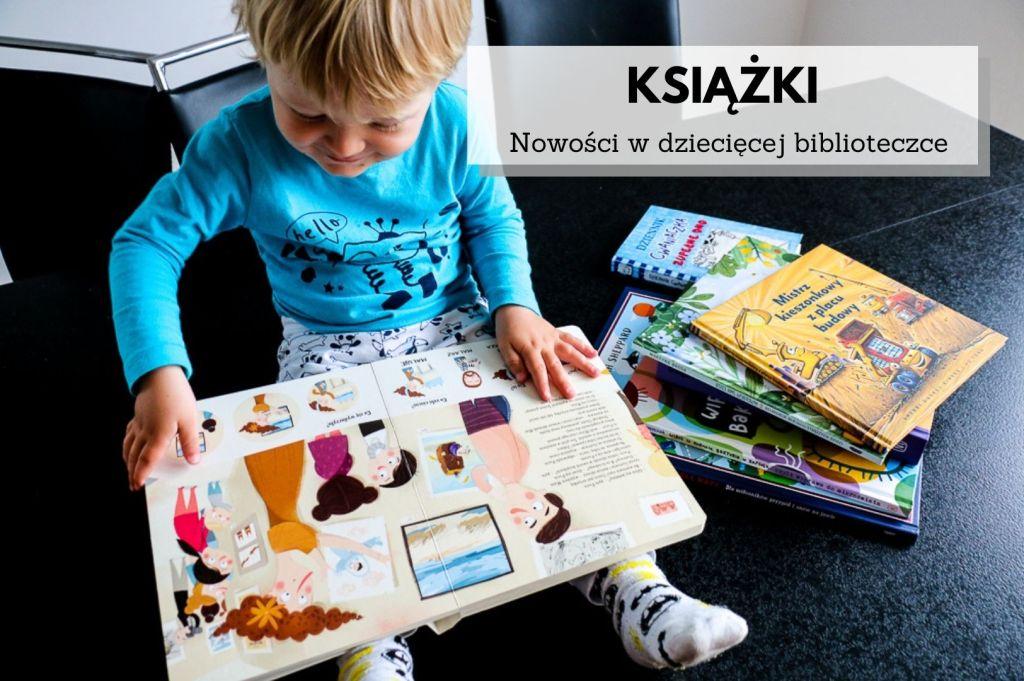 ksiazki_dla_dzieci