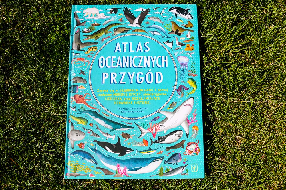 atlas_oceanicznych_przygod