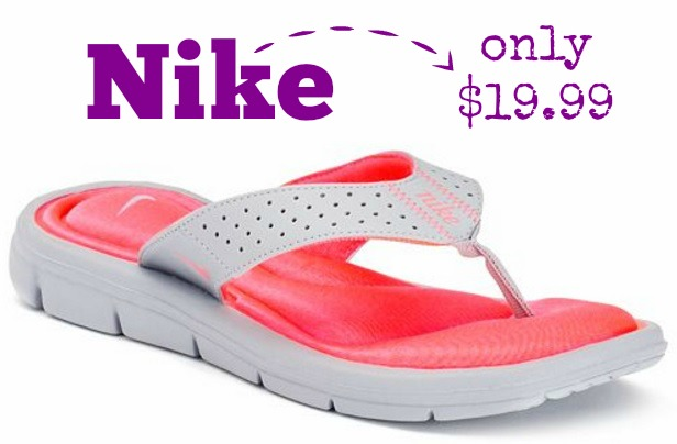 Kohls Shoes Nike